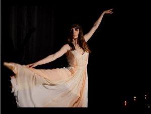 Melis'in 16.Bölümde giydiği elbise