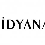 Lidyana istanbullu gelin sponsor
