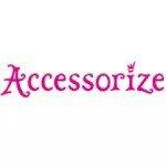 accessorize-sponsor-istanbullu-gelin