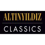 altinyildiz dizikiyafetleri logo