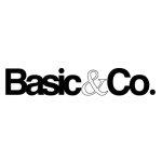basicco-sponsor-istanbullu-gelin
