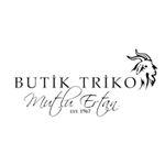 butik-triko-sponsor-istanbullu-gelin