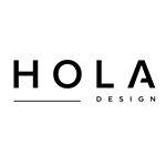 hola-sponsor-istanbullu-gelin