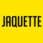 jaquette-sponsor-istanbullu-gelin
