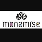 momamise-sponsor-istanbullu-gelin