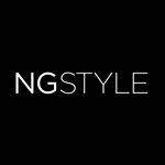 ng-style-sponsor-istanbullu-gelin