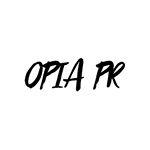 opia-pr-sponsor-istanbullu-gelin