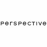 perspective-sponsor-istanbullu-gelin