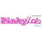 pink-yola-desing-istanbullu-gelin