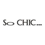 so-chic-sponsor-istanbullu-gelin
