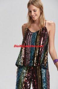 19b4ef769f99c 2019 Yılbaşı Gecesi Kıyafet Önerileri ve Sponsorları