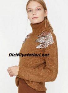 Pınar Altuğ Kazak