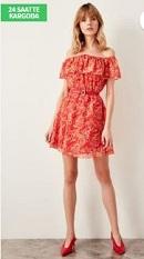 Trendyol Elbise indirimleri son fırsatlar