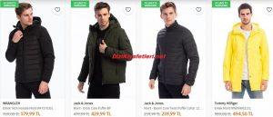 Trendyol Erkek Giyim Ürünleri
