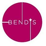 bendis takı logo