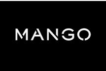 Mango İndirimleri