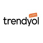 trendyol logo