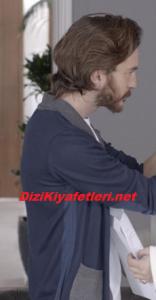 Kemal Hırka markası