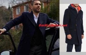 Aziz palto