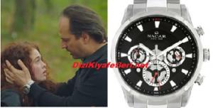 Gülperi Kadir Saat markası