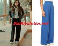 İstanbullu Gelin Süreyya Pantolon markası