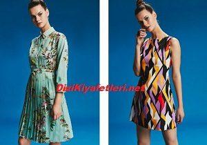 adl elbise modelleri