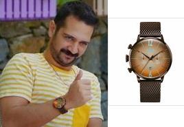 Ceycey Saat markası