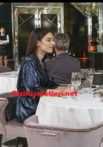 Zehra Elbise markası Beylissofficial