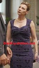 Zerrin Elbise