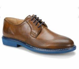Afilli Aşk Kerem Ayakkabı markası