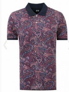 Afilli Aşk Kerem Tisört markası
