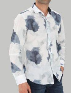 Afilli Aşk Volkan Gömlek markası