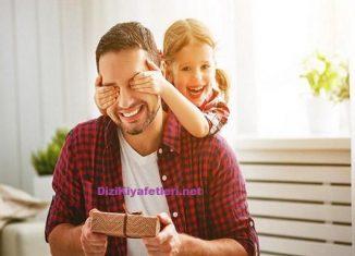Babalar Günü önerileri ve indirim Kampanyaları