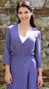 Canevim Ceylan Elbise markası