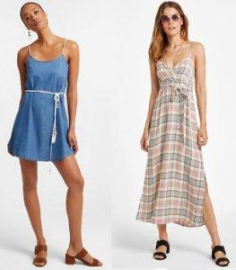 oxxo elbise modelleri için tıklayınız.
