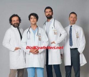 Mucize Doktor kıyafet markaları