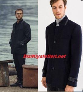 Çukur Yamaç Ceket Markası