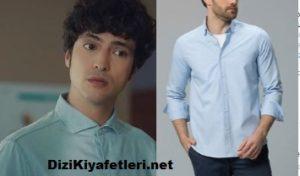 Mucize Doktor Ali Gömlek Markası