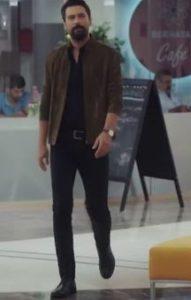Mucize doktor Ferman pantolon markası