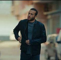 Çocuk Dizisi Murat Ceket markası