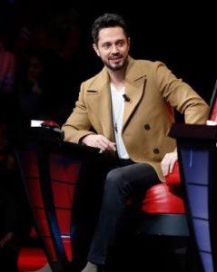 Murat Boz Palto markası