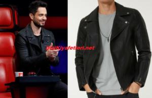 Murat boz ceket markası