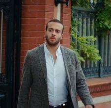 Çukur Murat Ceket markası