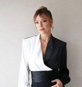Mucize Doktor Kıvılcım Bluz markası