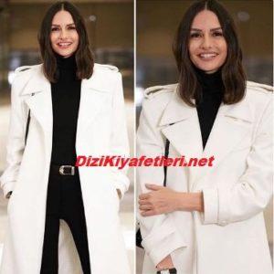 Mucize doktor Ela trençkot markası