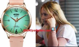 Mucize Doktor Açelya saat markası
