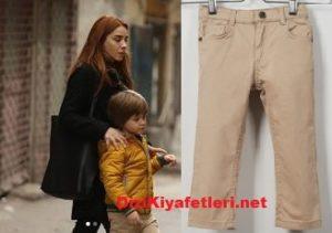 Babil Deniz pantolonu
