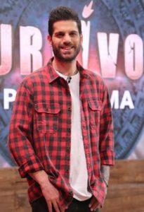 Survivor Panorama Bora Gömlek markası