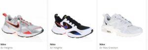 Morhipo Nike indirimleri
