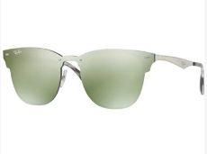 Ray-Ban güneş gözlüğü indirimleri